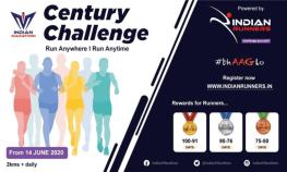 centuary-challenge