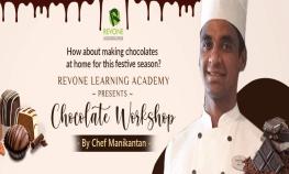 chocolate-workshop