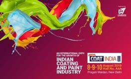coat-india-expo-2019