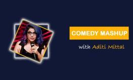 comedy-19