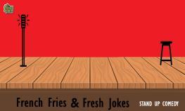 comedy-event