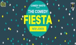 comedy-fiesta