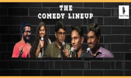 comedy-lineup