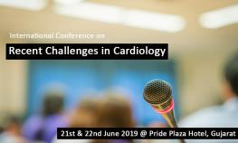 conference-cardiology