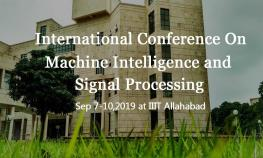 conference-machine-learning