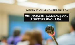 conference-robo