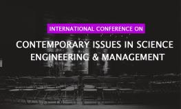 conference-sc
