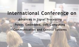 conference-signal