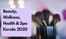 cosmetic-fair-20
