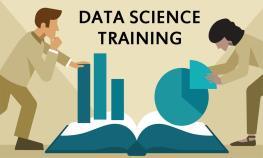 data-training