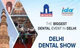 delhi-dental-expo