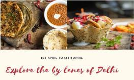 delhi-food