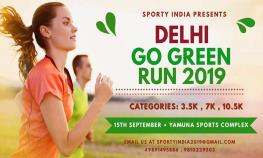 delhi-green-run