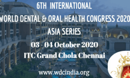 dental-conference