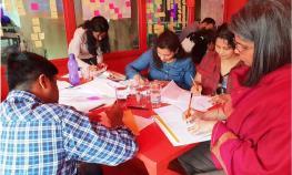 design-workshop