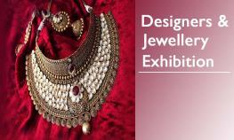 designer-expo