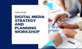 digital-media-19
