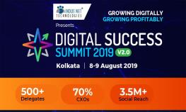 digital-summit