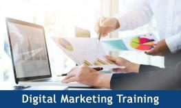 digital-training