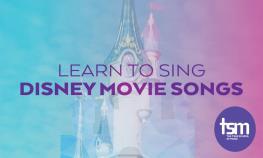 disney-song