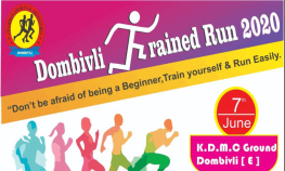 dombivli-run