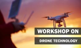 drone-workshop