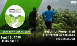 durshet-marathon