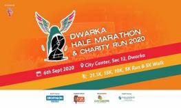 dwarka-run-2020