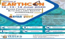 earthcon-2020