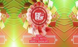 eat-beat