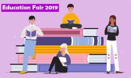 edu-fair-19