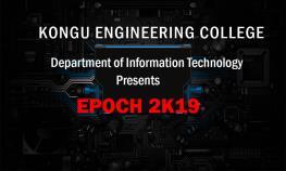 epoch-2019