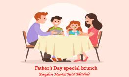 father-day-2019