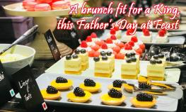 father-day-brunch