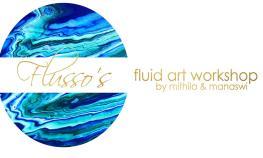 fluid-1
