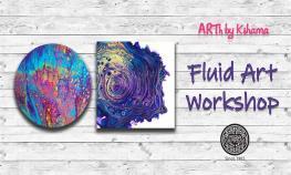 fluid-workshop