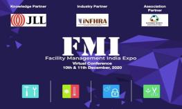 fmi-expo-2020