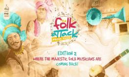 folk-attack-music-fest