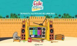 folk-music-fest