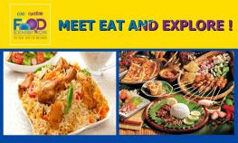 food-expo-19