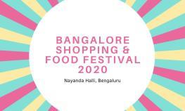 food-fest-2020