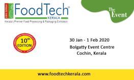 foodtech-kerala
