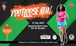 footlose-run-2020