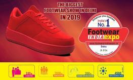 footwear-expo