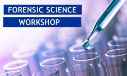 forensic-lab