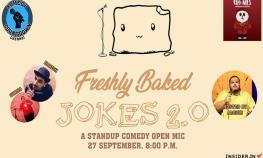 fresh-baked-jokes