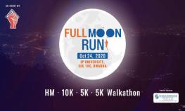 full-moon-run