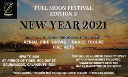 fullmoon-festival