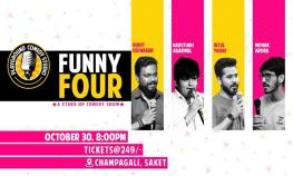 funny-4