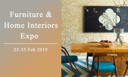 furniture-expo-19